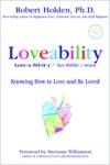 Loveability_CVR_Final.indd