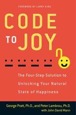 Code to Joy IMAGE