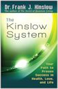 Kinslow System Book