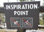 Day 4 91 Inspiration Pt
