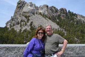 MnI 3 Mt Rushmore