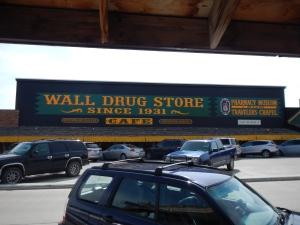 Wall Drug 1 (2)