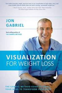 Visualization for Weight Loss Jon Gabriel