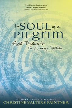 Soul of a Pilgrim